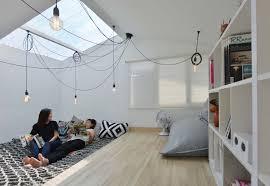 diy home interior design best of interior design studio