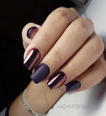 imagenes de uñas acrilicas fresh are you searching for some fresh nail designs diseños de uñas