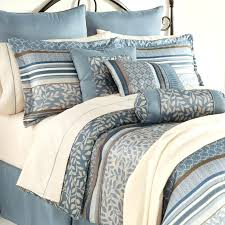 Sears Bed Set Comforter For Bed Comforters Sets On Sale Size Bed In A Bag