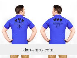 shirt selbst designen dart shirts dein shop für dartshirts dartshirts gestalten