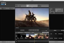 final cut pro vs gopro studio download gopro studio 2 4 0 147 mac free