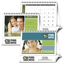 Desk Calendar Custom Wholesale Custom Calendars Promotional Calendars Pocket Planners
