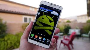 why root android benefits of rooting your android phone or tablet