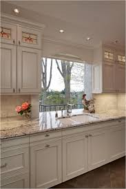 kitchen cabinet makeover ideas on a budget philanthropyalamode kitchen cabinet makeover ideas on a budget