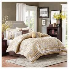 Dahlia 5 Piece Comforter And by Nicole Miller Cortina Cotton 5 Piece Comforter Set With Decorative