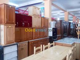meuble cuisine alger ouedkniss meuble occasion ouedkniss meuble occasion with