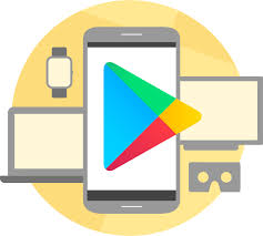 play store android about play android developers