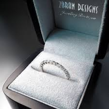reset wedding ring engagement rings and wedding bands zoran designs jewellery