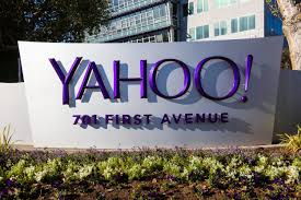 Verizon Business Email by Yahoo Will Become Altaba Lose Mayer After Verizon Buyout Pcworld