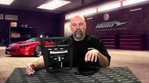 99 camaro parts cheap 99 camaro parts find 99 camaro parts deals on line at
