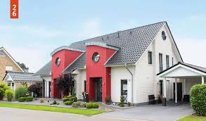 Doppelhaus Zweierbeziehung Doppelhaus 150 120 Qm