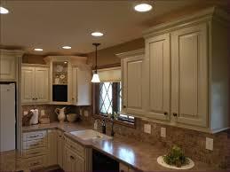 kitchen room modern lighting ceiling lamps for living room