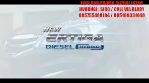 logo suzuki mobil siro 085100331040 suzuki ertiga diesel hybrid promo suzuki