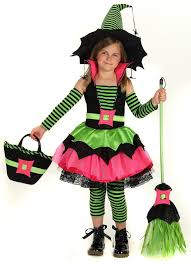 costume for kids spiderina child costume buycostumes