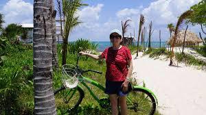 trip report my vacation u2022 playadelcarmen org
