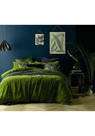 green velvet duvet cover sweetgalas