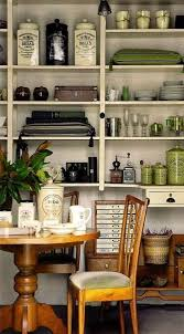 25 best french country pantry images on pinterest cool ideas