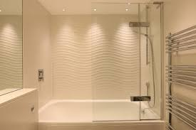 extraordinary 70 bathroom led lighting in tiles design ideas of