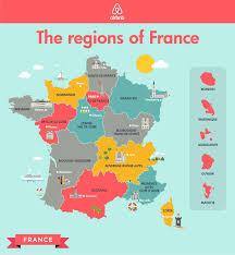 Rennes France Map by Promoting Regional Heritage With U0027maisons De France U0027 Contest France