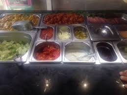 mag cuisine mag 85 picture of kebab mag 85 la roche sur yon tripadvisor