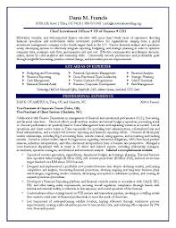 Sample Of It Resume by Examples Of Resumes 89 Fascinating Simple Resume Example Basic