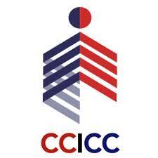 chambre du commerce du canada ccicc chambre de commerce et d industrie canada cuba events