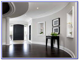 What Colors Go With Grey Fascinating Colors That Go With Dark Grey Best Dark Gray Paint