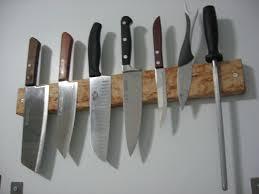 cheap kitchen knives kitchen design kitchen storage ideas steak knife set cheap