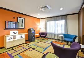 Comfort Inn Fairgrounds Fairfield Inn Fairgrounds Tampa Fl Booking Com