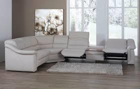 sofa mit elektrischer relaxfunktion mit relaxfunktion ledergarnitur himolla mit relaxfunktion