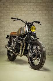 custom motocross bikes 82 best custom motorcycles images on pinterest custom