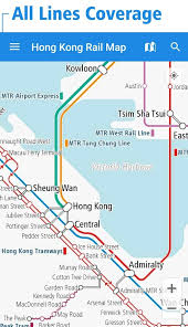 mtr map hong kong rail map mtr tram android apps on play