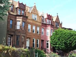 do you recognize this flamboyant architecture style brownstoner