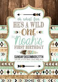 baby boy 1st birthday themes colors 1st birthday party invitation for baby boy plus baby boy