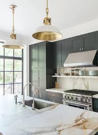 kitchen backsplash cabinets freaking out your kitchen backsplash laurel home