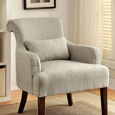 Accent Chairs For Living Room Contemporary Accent Chairs Living Room Contemporary Style Accent Chair Cm