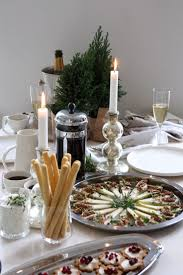 Setting Table Best 25 Brunch Table Setting Ideas Only On Pinterest Wedding