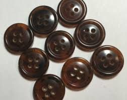 Dura Snap Upholstery Buttons New Set Of 12 30 Dura Snap Upholstery Buttons Rv Boat Black Vinyl