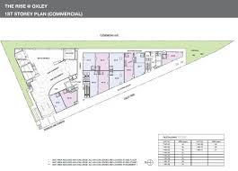 the rise oxley oxley rise pte ltd call 6100 9876