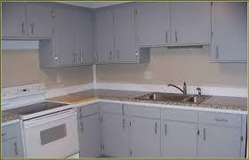 Kitchen Cabinet Handles Brushed Nickel Tehranway Decoration - Brushed nickel kitchen cabinet handles
