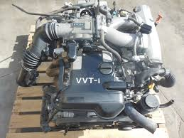 2005 toyota engine jdm engines transmissions toyota osaka jdm motors