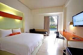 airasia indonesia telp harris hotel sentul city bogor bogor idn airasiago