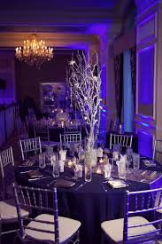 tampa st pete wedding reception beautiful tampa weddings