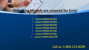 cara reset printer canon mp258 error e13 1 800 213 8289 how to fix canon printer error message e13 youtube