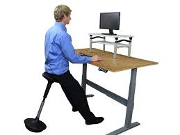 Ergonomic Standing Desks Standing Desk Chair Large Size Of Desk Chairs Office Max