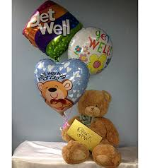 balloon delivery portland or teddy in portland or portland bakery delivery