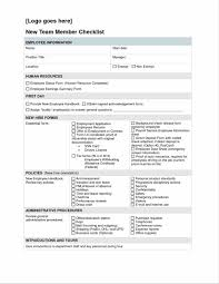 Microsoft Word 2010 Resume Template Copier Repair Sample Resume Checklist Microsoft Word 2010