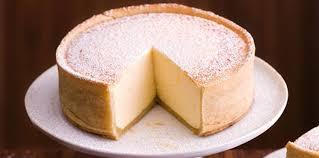 recette de cuisine allemande gâteau allemand au fromage blanc pas cher recette sur cuisine