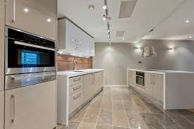 track lighting in the kitchen kitchen lovely modern kitchen track lighting plug in