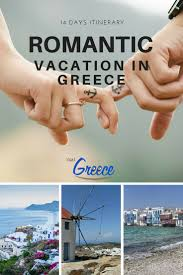 655 best trips images on travel traveling and greece trip